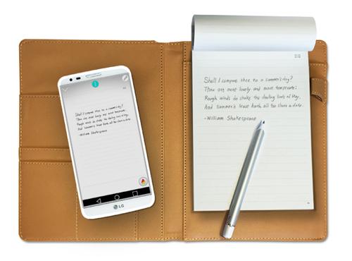 N portfolio n idea smartphone en N2