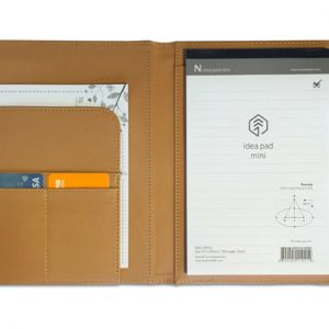 N portfolio N idea mini en N2