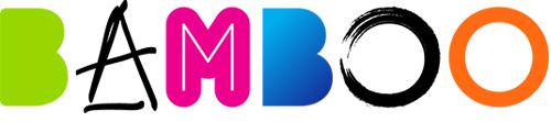 Bamboo Fineline logo