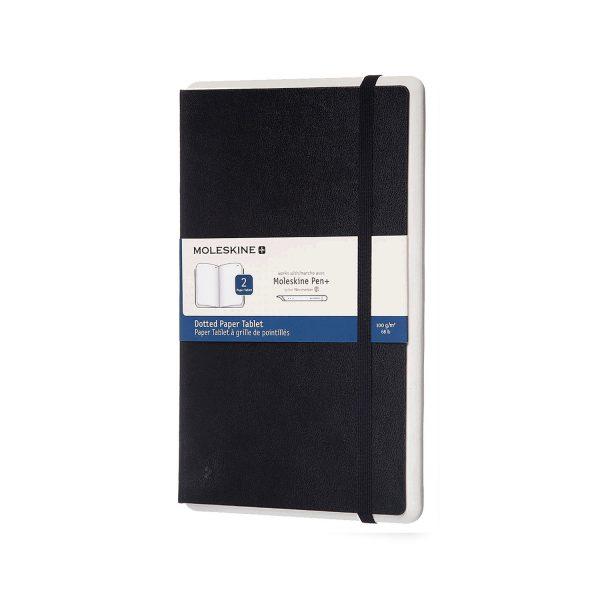 Moleskine Paper Tablet 2