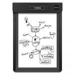Royole Rowrite Digitaal tablet