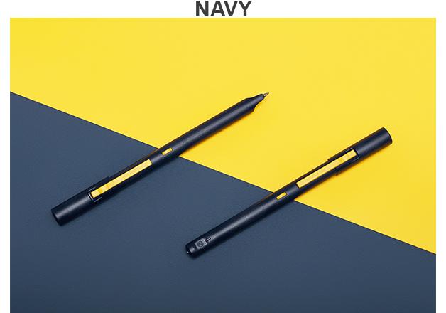 Neo Smartpen M1+ Navy