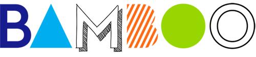Wacom Bamboo Sketch logo