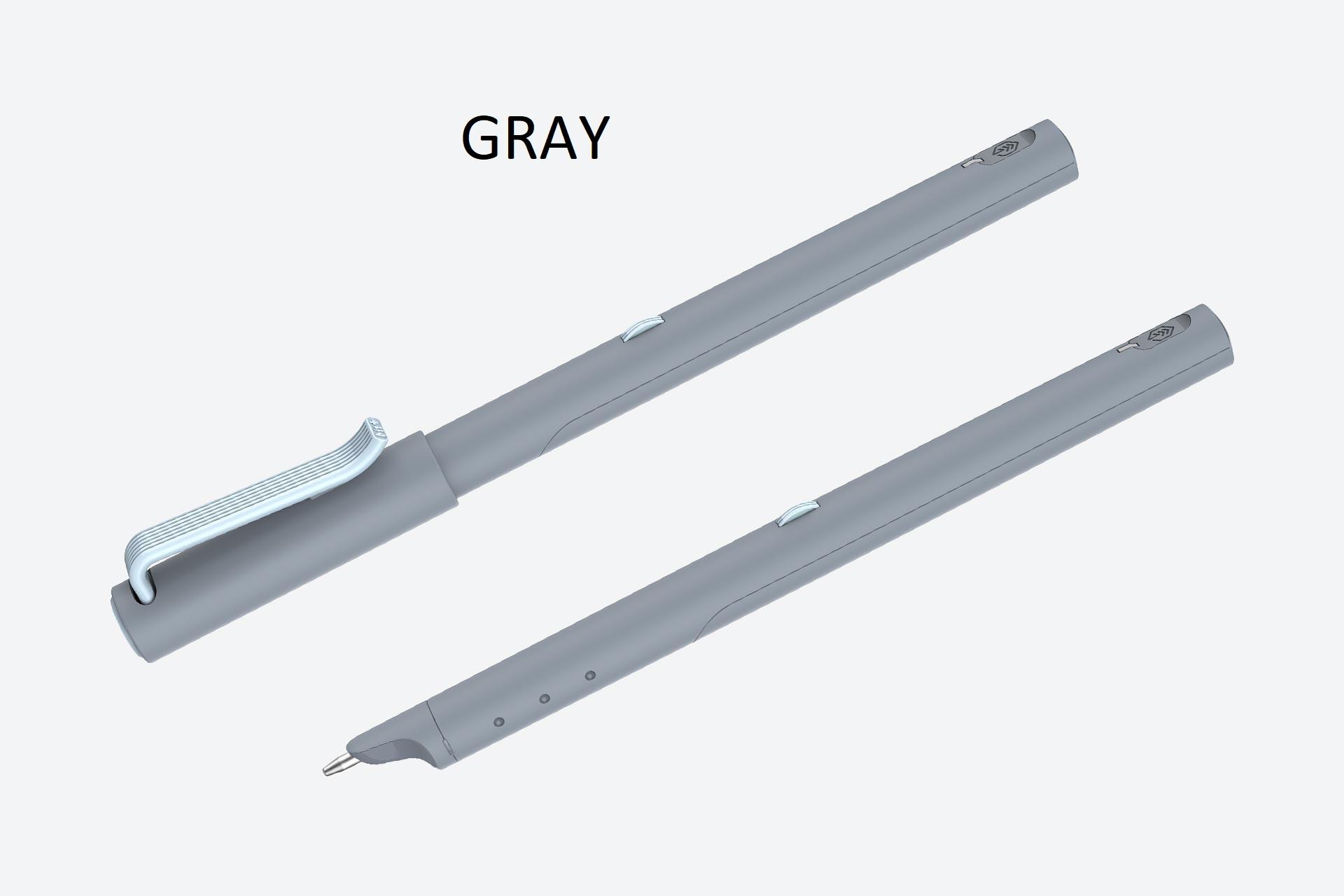 Neo Smartpen M1+ Gray