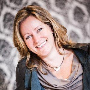 Wendy Nieuwland trainer Gewoon aan de slag