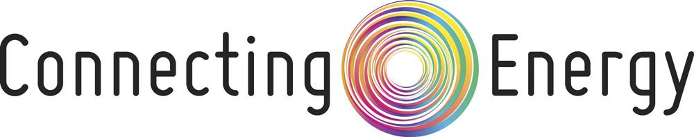Connecting Energy logo