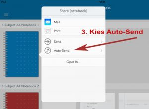 Kies-auto-send-evernote