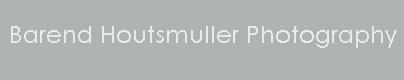Logo Barend Houtsmuller