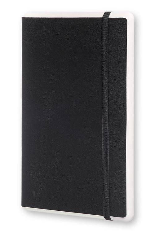 Moleskine Paper Tablet