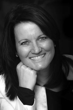 Profielfoto Angela van Dorssen