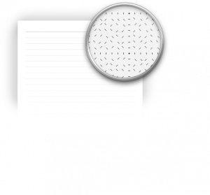 Neo Notes dotpaper