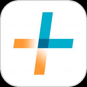 Livescribe+ app