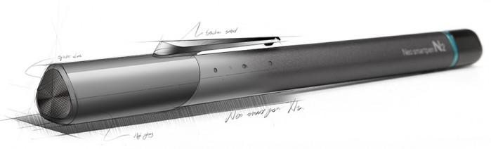 Neo Smartpen N2 Titan
