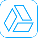 Neo Notes Google Drive Manager