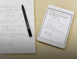 Neo N2 smartpen-studie