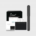 Smart class Kit