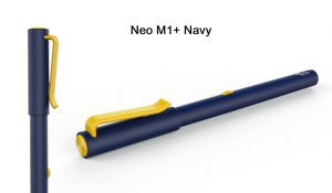 M1+Navy