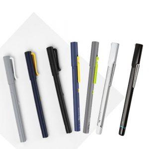 Neo Smartpennen Bundel