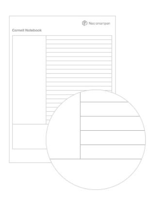 N-code PDF Cornell