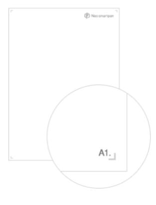 N-code PDF plain