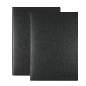 NewYes A5 notitieboeken