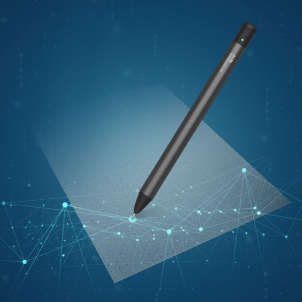NewYes Syncpen
