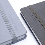 Livescribe journals