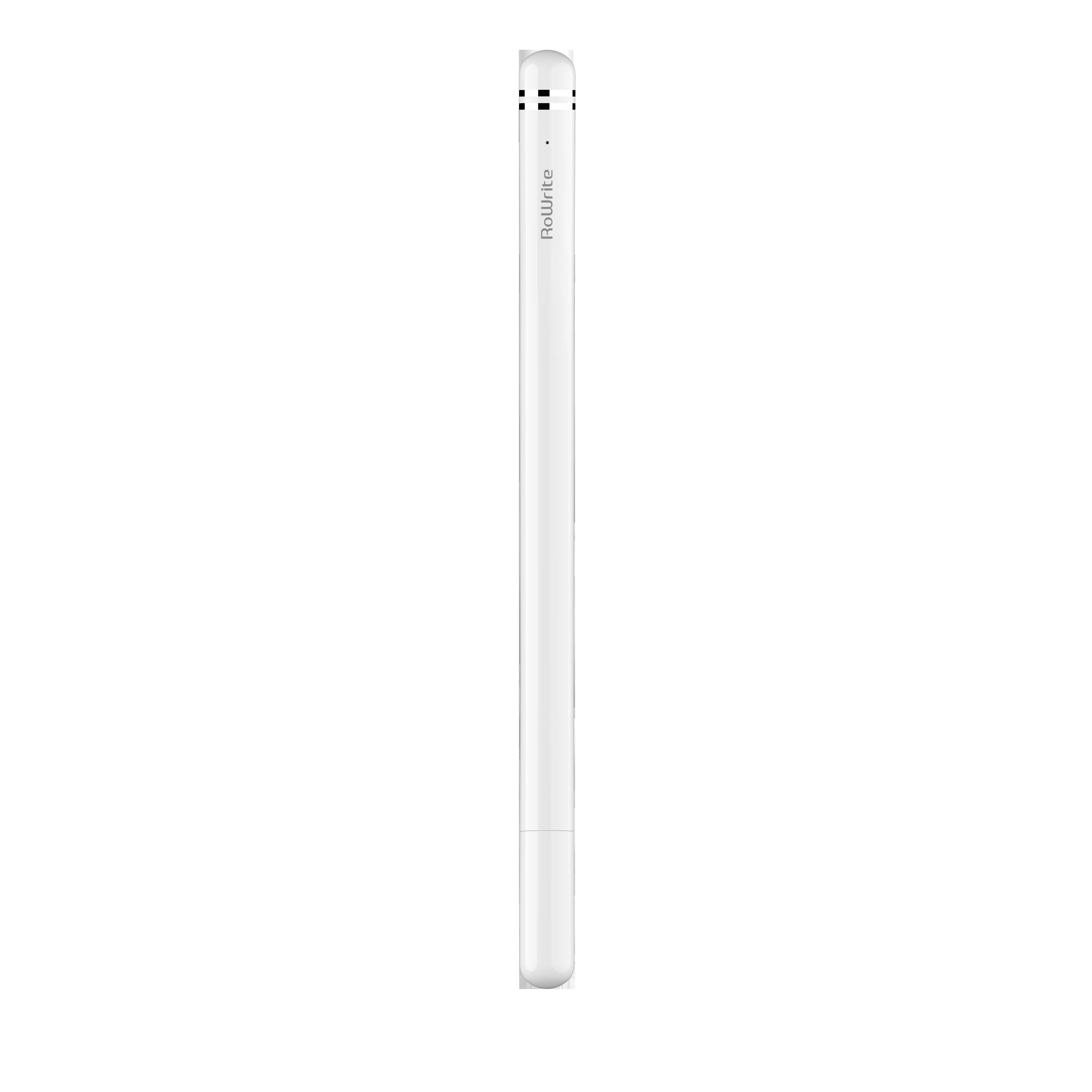 Rowrite 2 pen